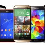 Choosing the Right Cell Phone for the Elderly