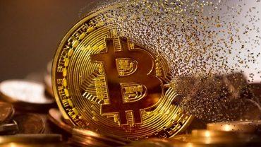crypto Marketing Agencies