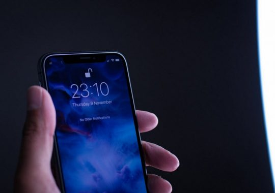 How You Can Unlock Your Phone