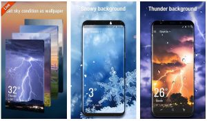 3D-Weather-Live-Wallpaper-for-Free
