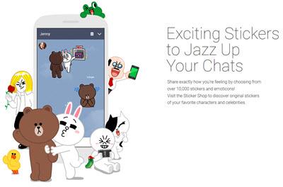 Best 14 Facebook Messenger Alternatives 2
