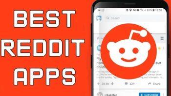 10 Best Reddit Apps Android 2