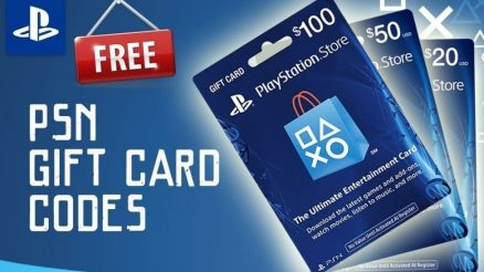 Best Way Get Free PSN Codes Using Your Android Device 1