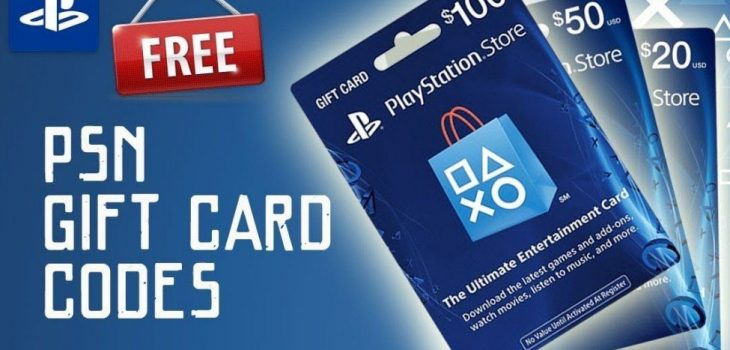 Best Way Get Free PSN Codes Using Your Android Device 20