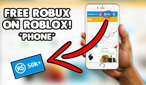 A Games On Roblox To Get Free Robux 8 Best Ways To Get Free Robux For Roblox Team Touch Droid