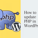 how-to-update-php-version-in-wordpress-tutorial-touchdroid