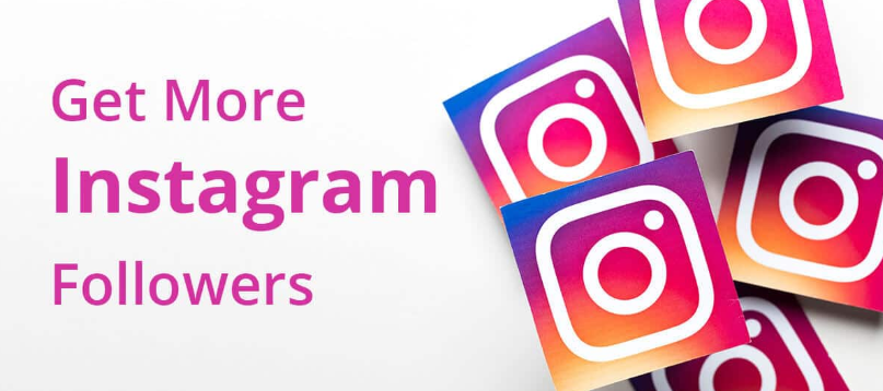 GET QUICK AND FREE INSTAGRAM FOLLOWERS