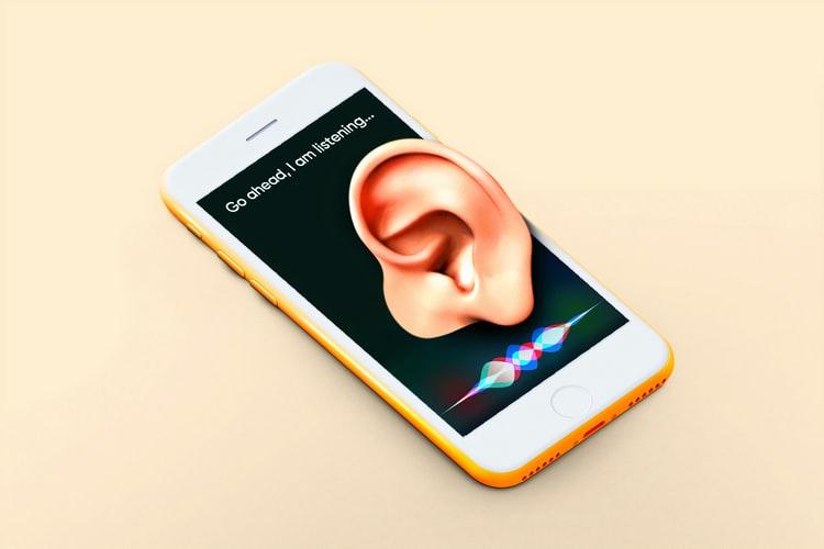 Groundbreaking Tech Advancements Mobile World