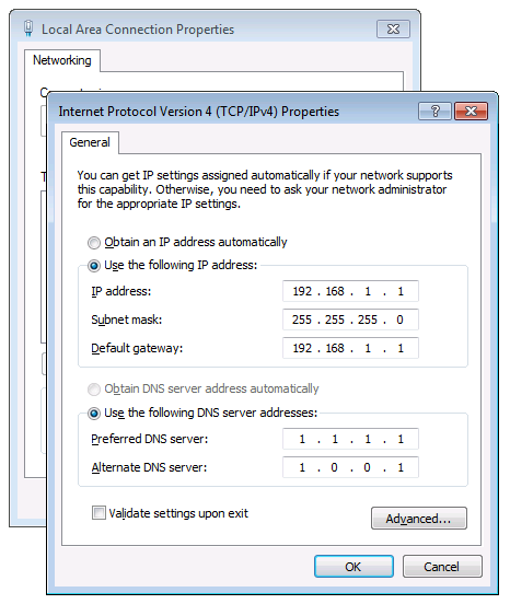 Ipv4-Settings-Screen-2