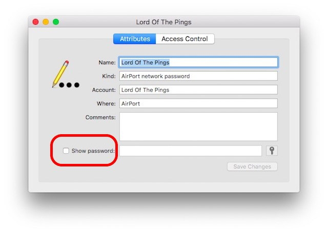 find-wifi-password-via-mac