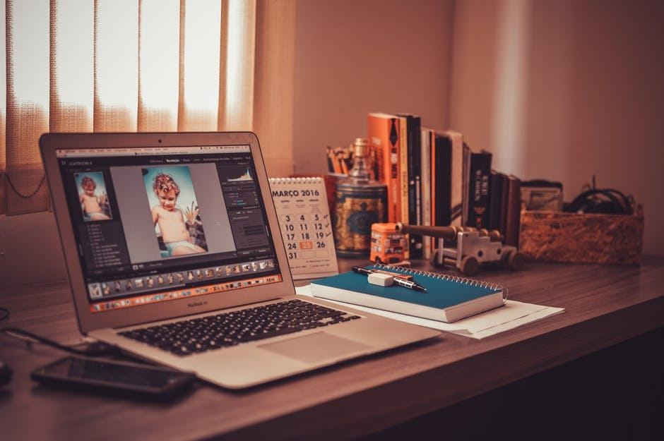 An Alternative to PhotoShop? 7 Free Editing Software Programs