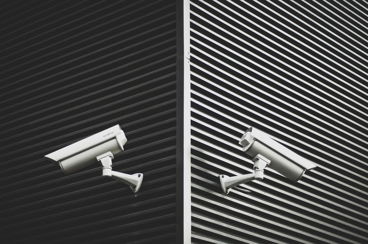Best Security System You Should Install