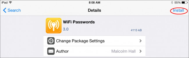 wifi-passwords-app-cydia