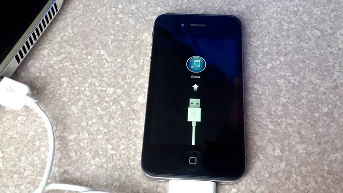How to Factory reset iPhone - Team Touch Droid