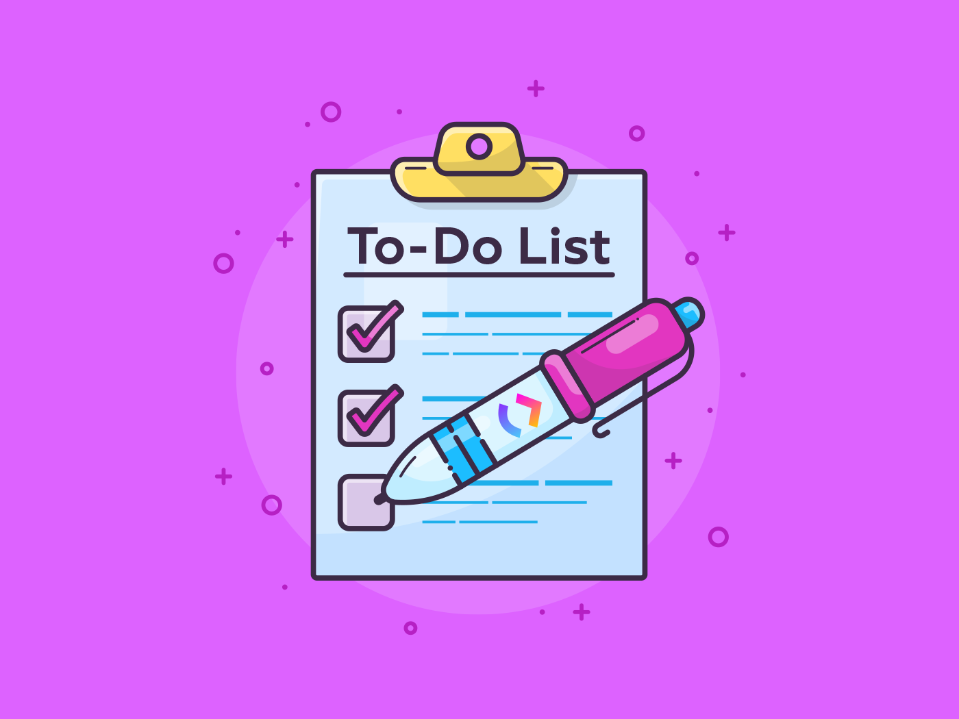 best to do-list app