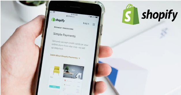 Major Brands Using Shopify For Their eCommerce Business
