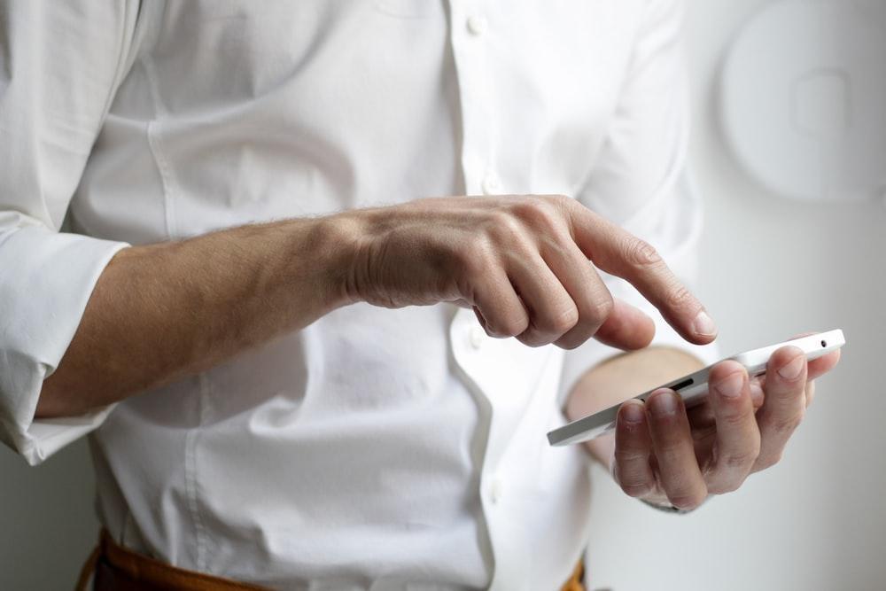 tech business ideas to start