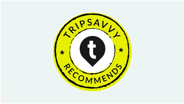 TripSavvy: Best Campground Management Software