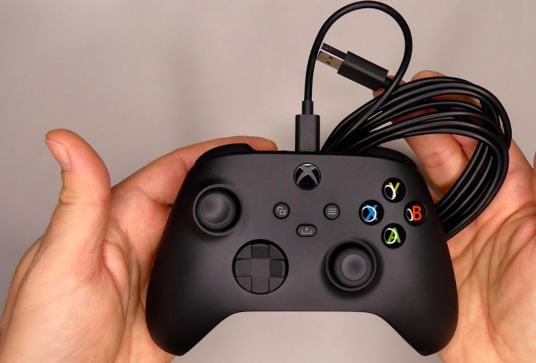 xbox one controller driver